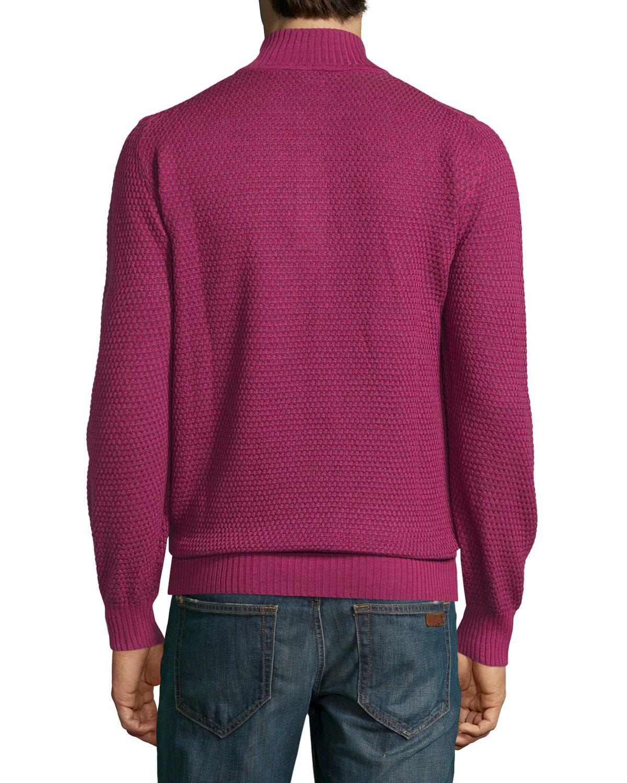 talbott buddhist single men Shop for men's robert talbott classic fit plaid dress shirt from robert talbott  single-button cuffs.