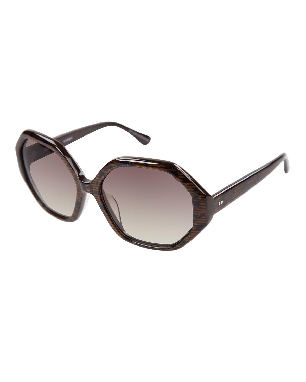 ea0fd0b39e8e Fendi Sunglasses Men - Ontario Active School Travel