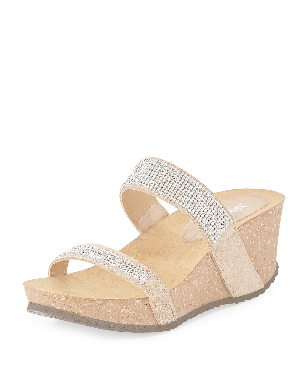 Neiman S Last Call Shoes