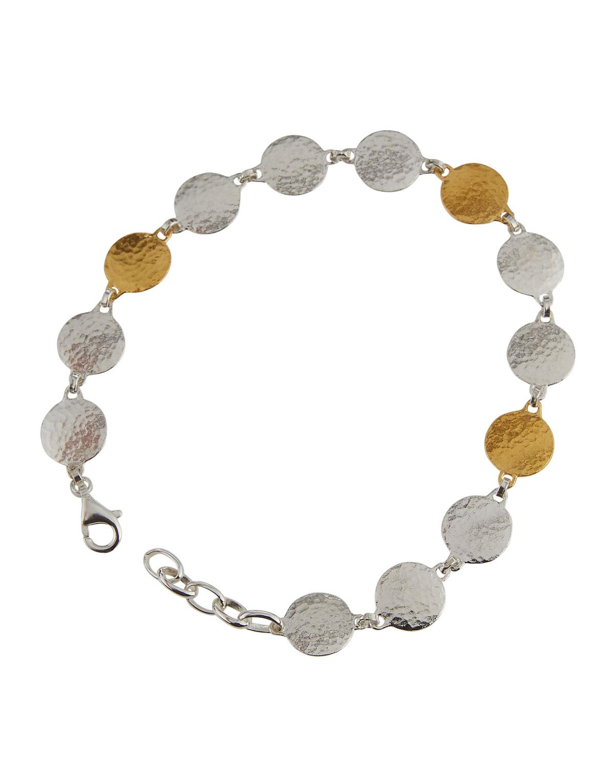 Gurhan Lush All-Around Bracelet AruCt