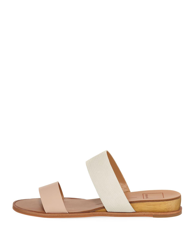 DV By Dolce Vita | Wendi High Heel Sandal | Nordstrom Rack
