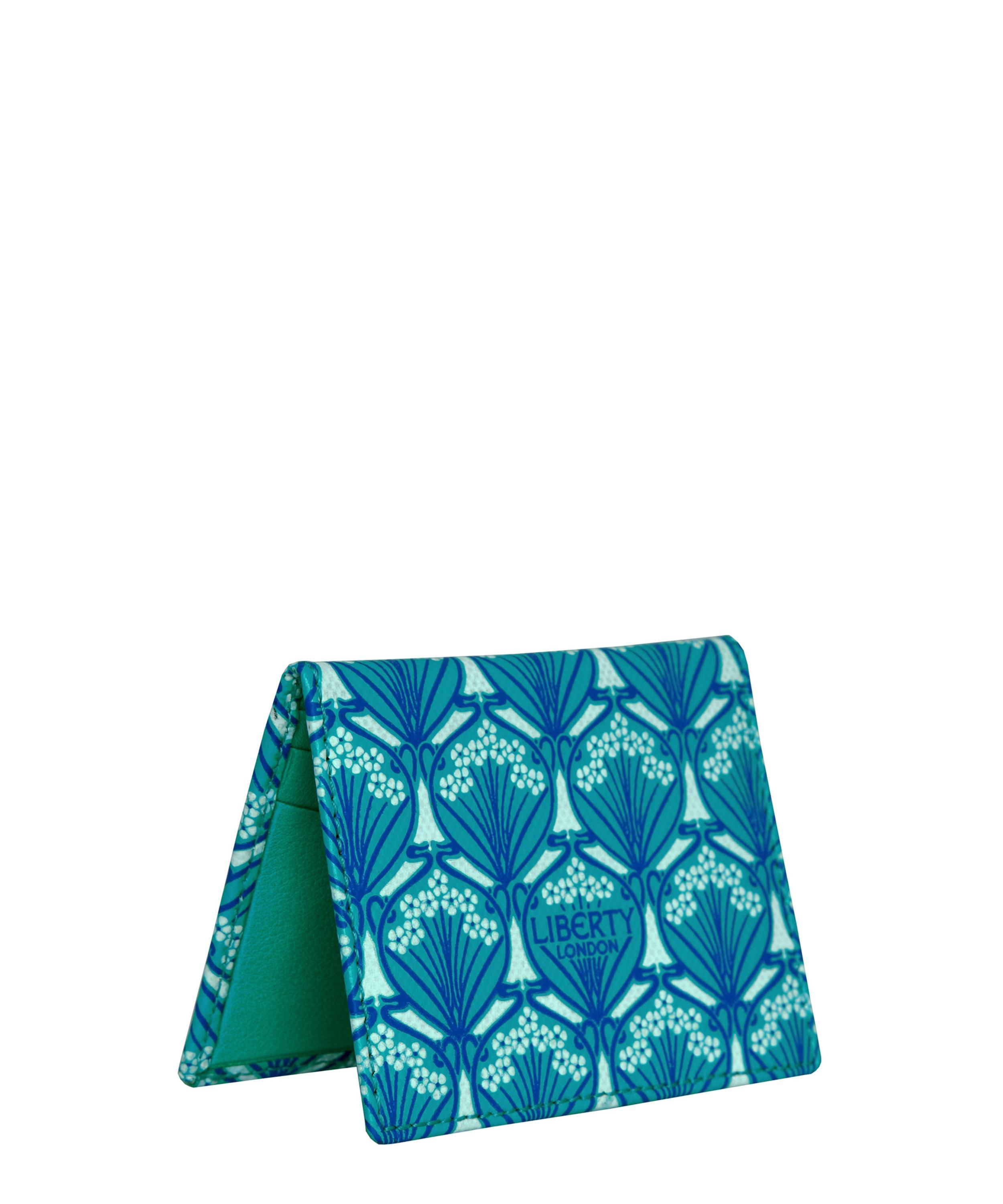Green Card Holder Travel To Spain