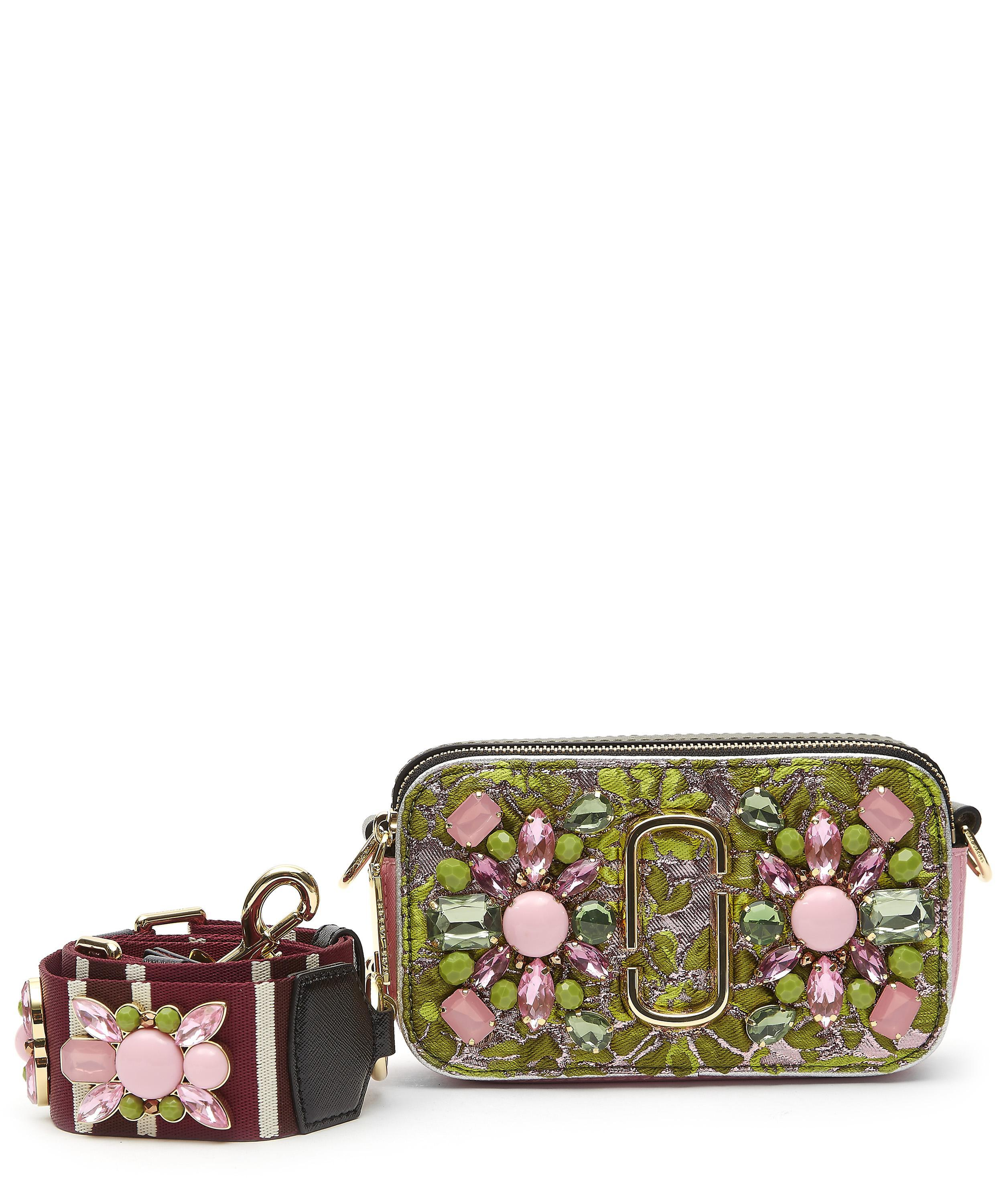 VIDA Statement Clutch - etno5 by VIDA svlYMCW0T0