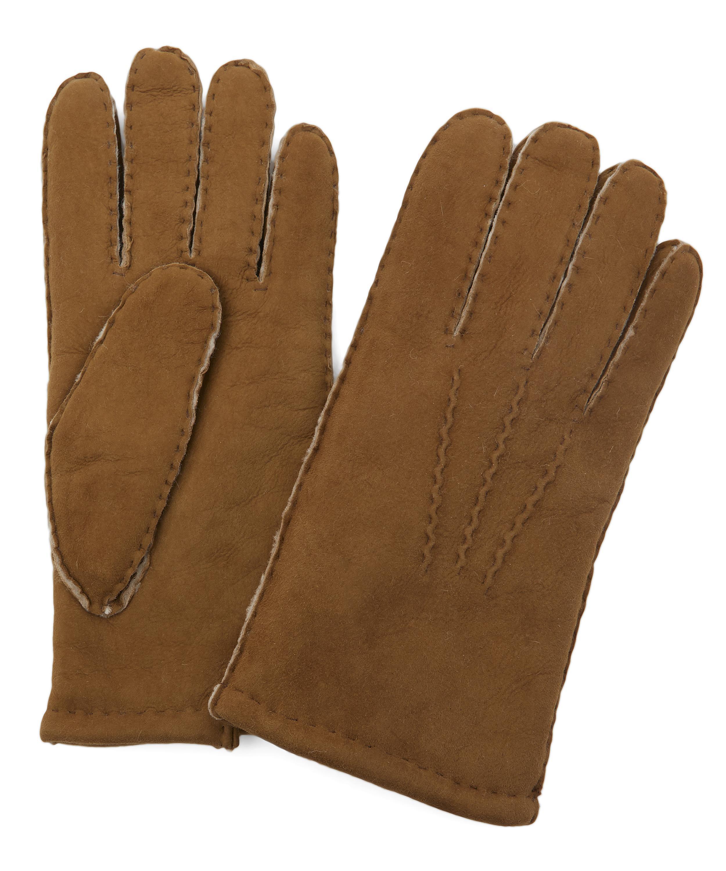 Dents Mens York Gloves