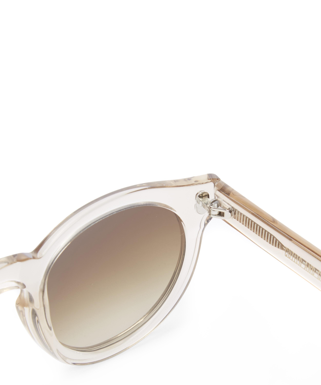 Cutler & Gross 1083 Sunglasses
