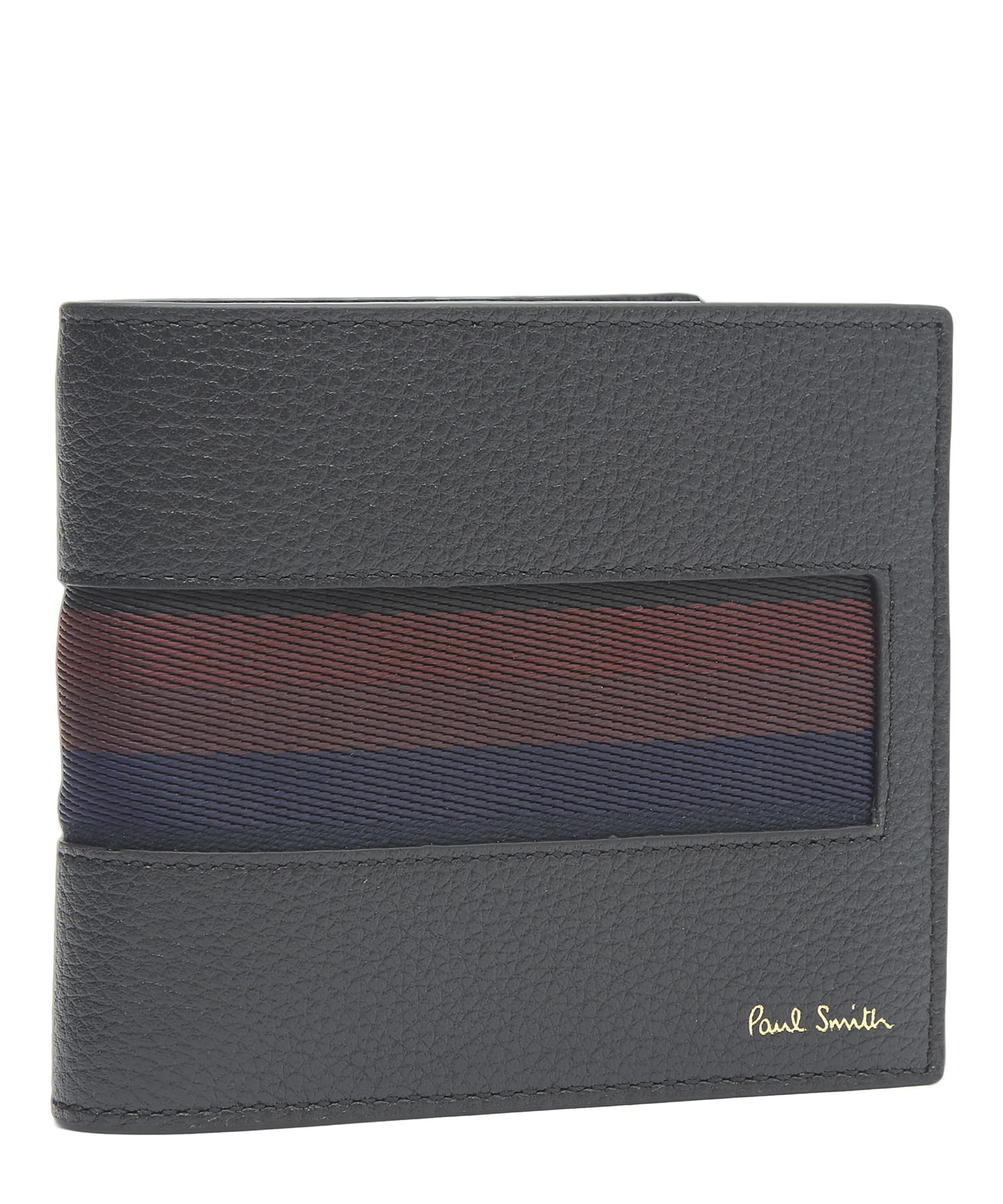 Small Leather Goods - Wallets Paul Smith H25Midj4o9