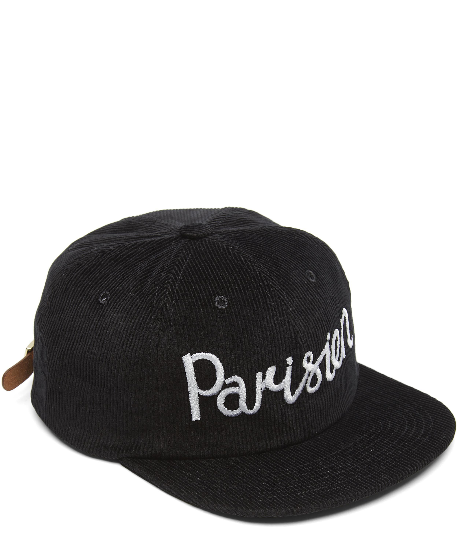 ACCESSORIES - Hats Maison Kitsun Mqkc8