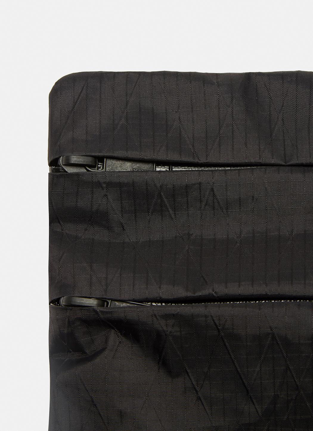 F/CE Synthetic Cross Body Bag In Navy in Blue for Men
