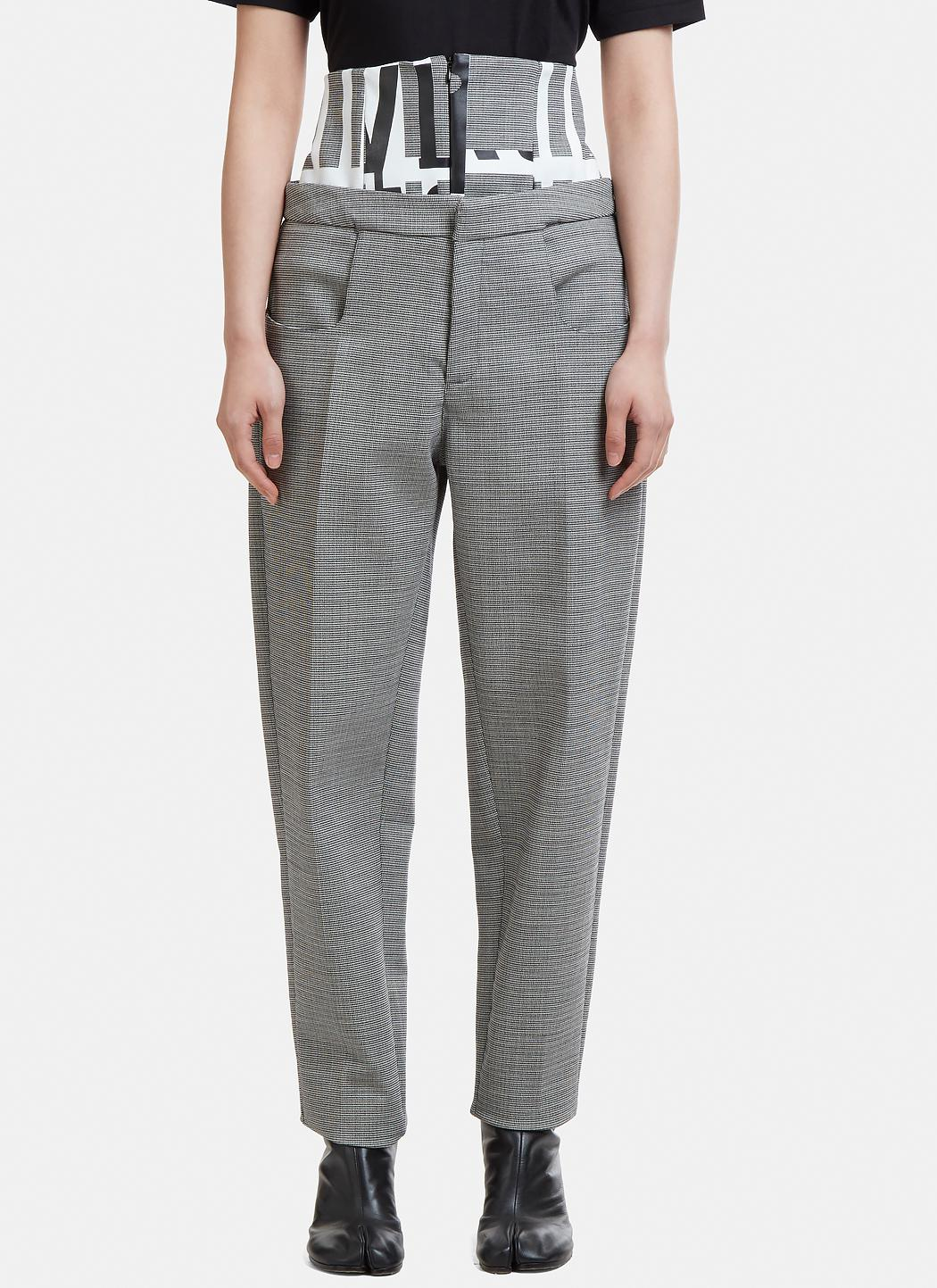 TROUSERS - Shorts Capara g0Q0khs