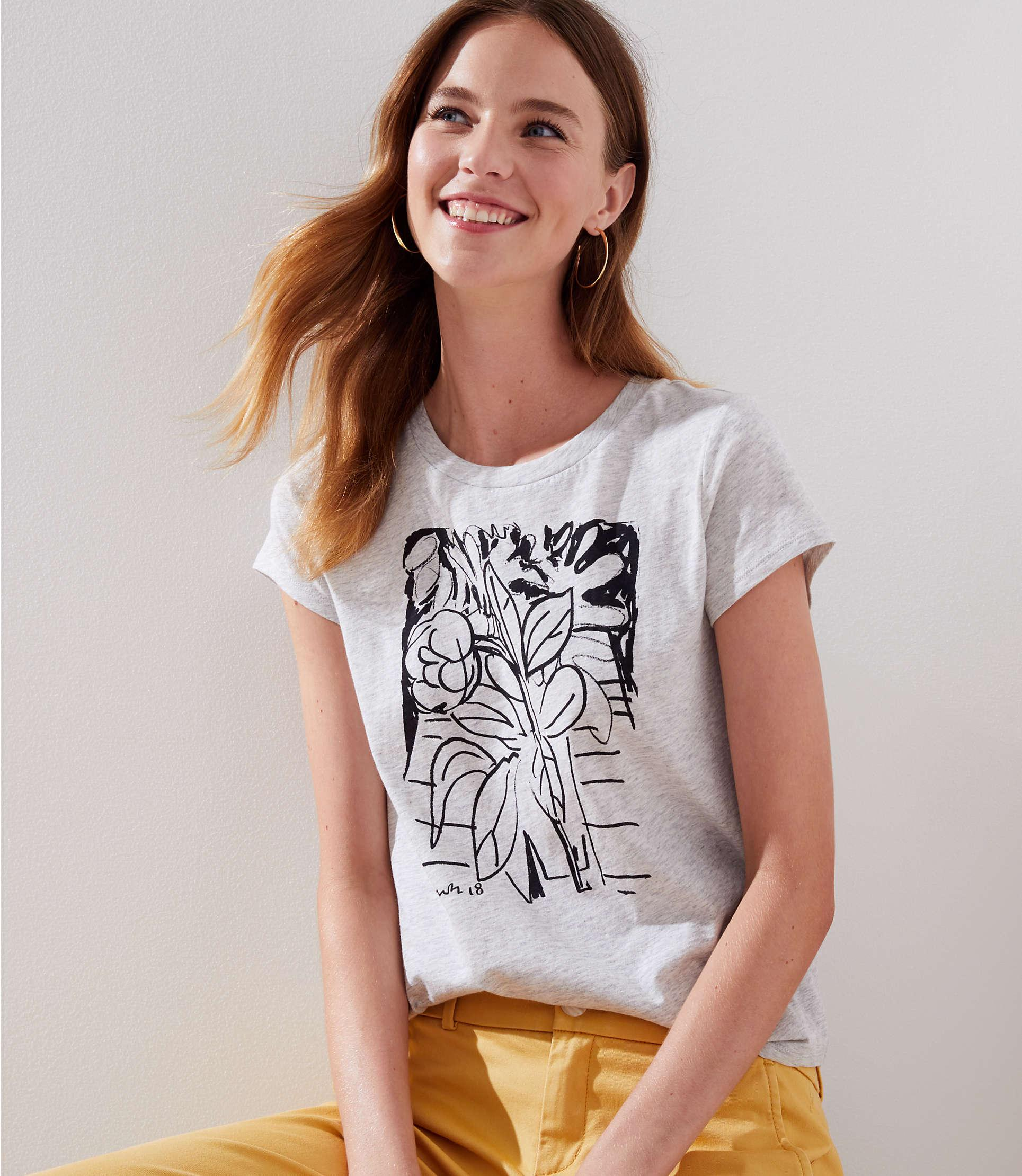 Ralph lauren women's petites cotton shirt dresses for sale