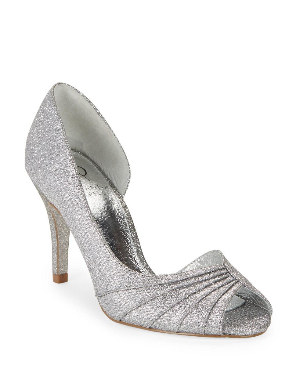 Steven Alan Shoes Women