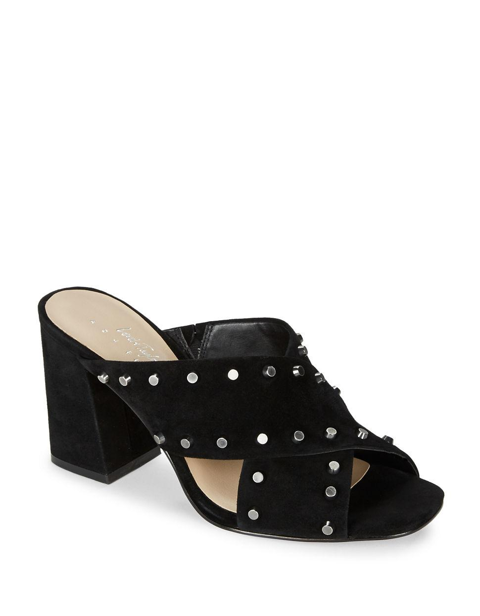 Lord And Taylor Womens Shoes Flats