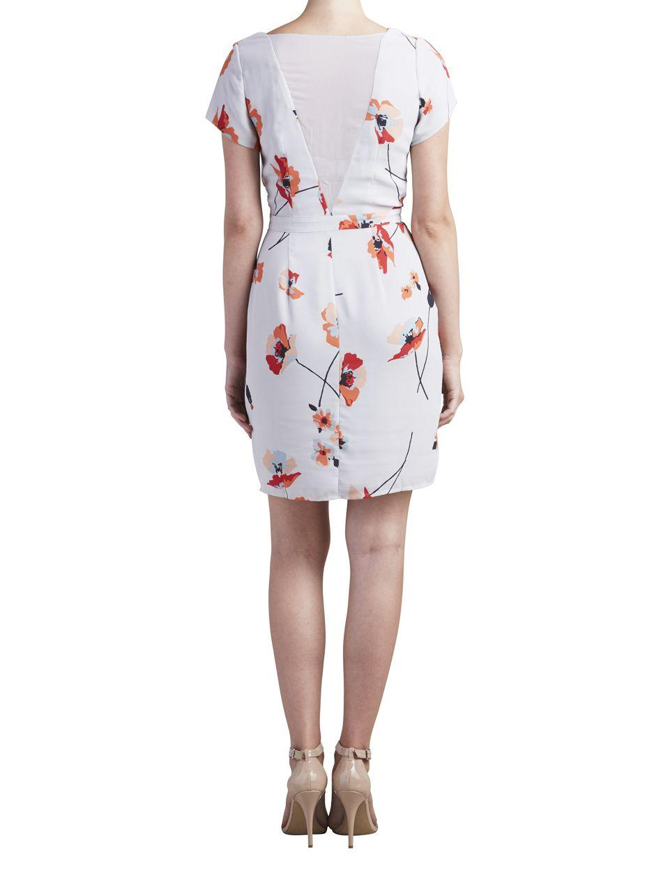 paper crown clothing Brand: paper crown origin: united states buy blanche cap sleeve dress on blanche cap sleeve dress details: color: as picture: currency: usd: condition: new: brands: paper crown: related styles: fashion hunter, pick up designer clothing, handbags.