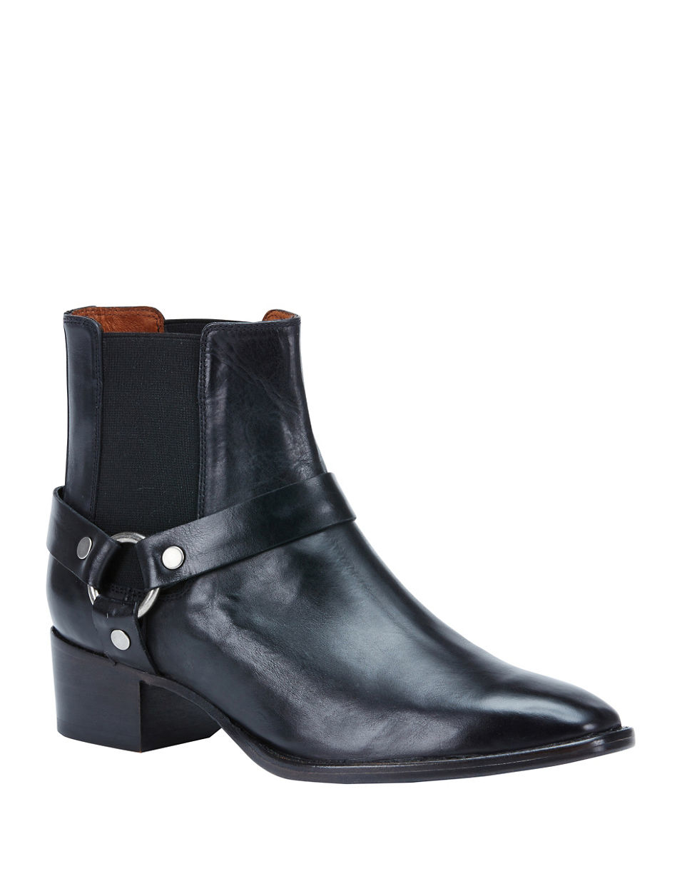 Shop Women's Lord & Taylor Boots on Lyst. Track over 72 Lord & Taylor Boots for stock and sale updates.