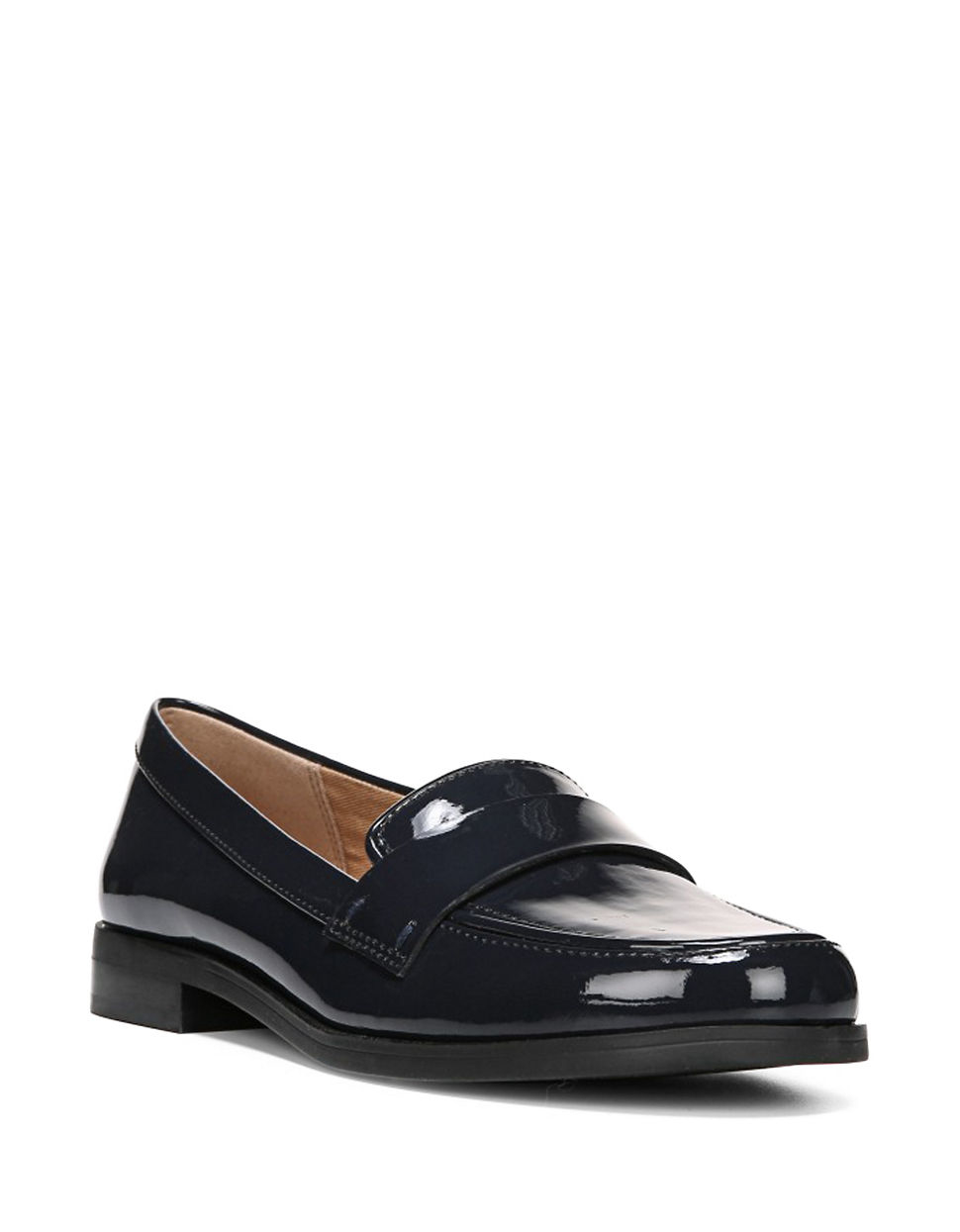 Lord And Taylor Shoe Sale