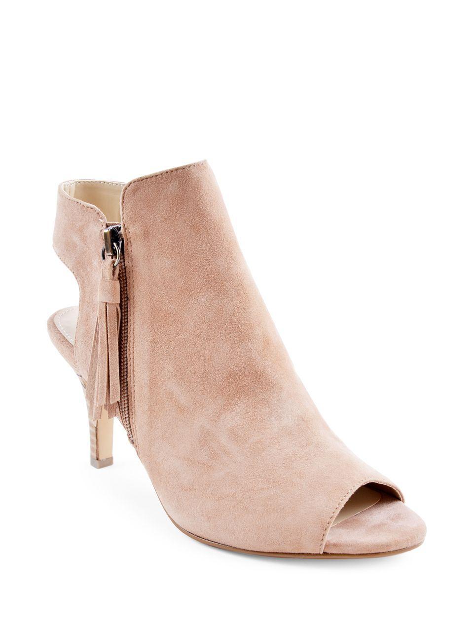 Adrienne Vittadini Dress Shoes