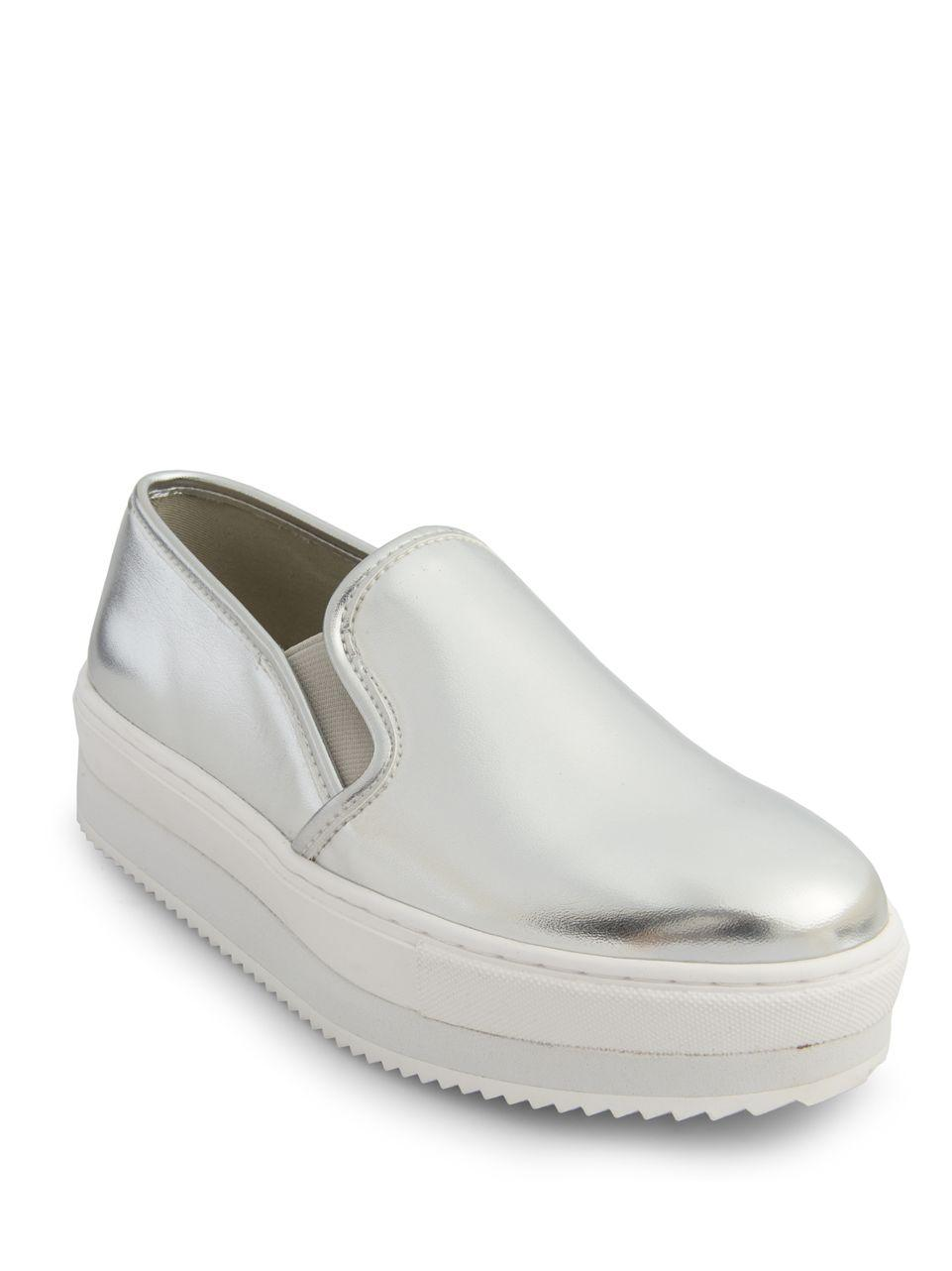 Are Steve Madden Slip On Shoes Comfortable