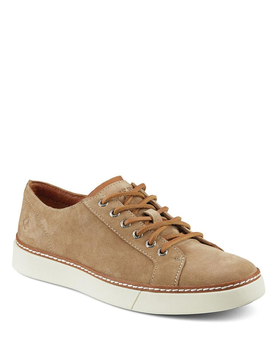 Burberry Womens Shoes Zappos