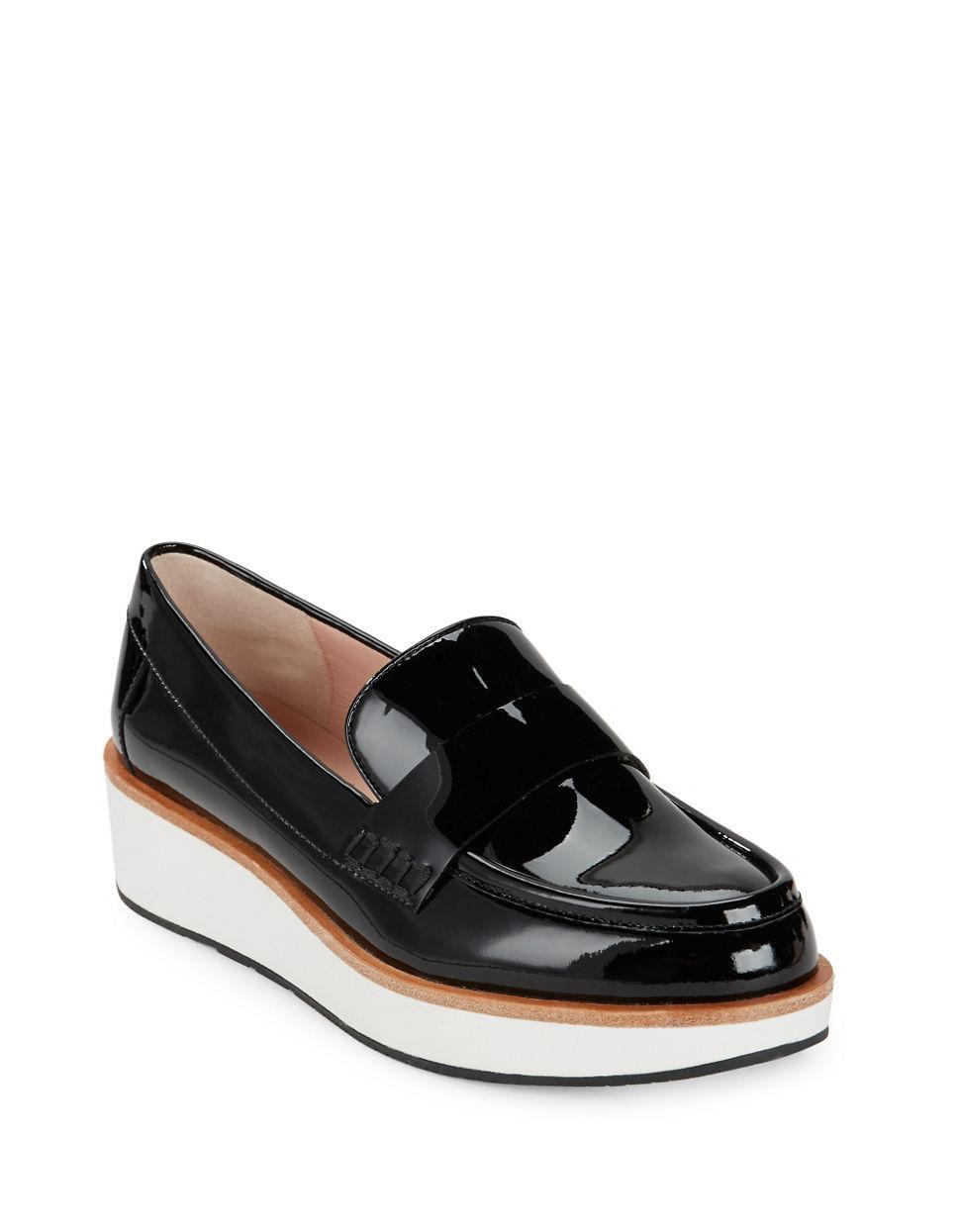 Jenny B Shoes New York