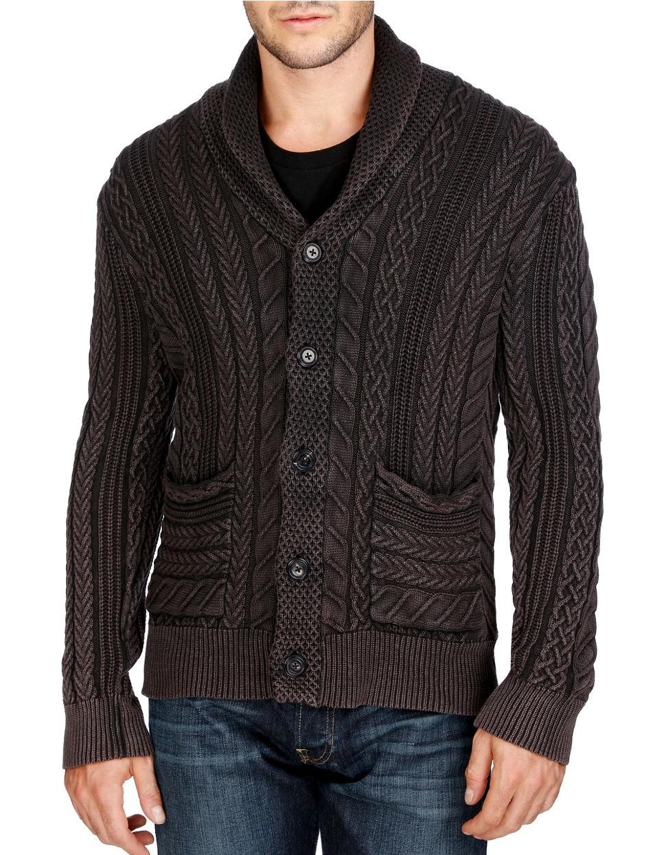 Women's Black Cable Knit Cardigan $ $ From Farfetch Price last checked 19 hours ago Product prices and availability are accurate as of the date/time indicated and are subject to ingmecanica.ml: $