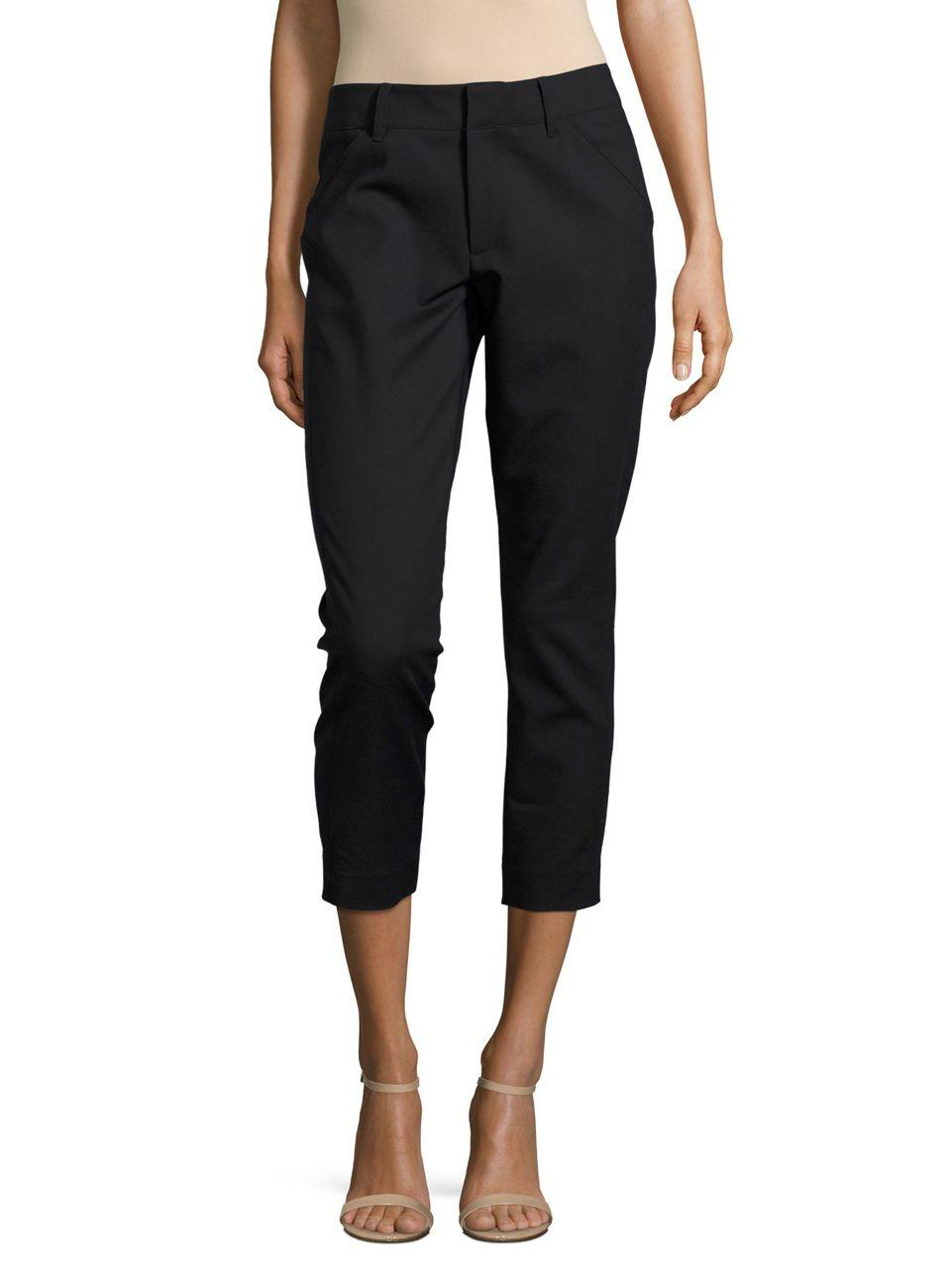 7a93ce7f4 17 Fresh Women'S Dress Pants 36 Inseam