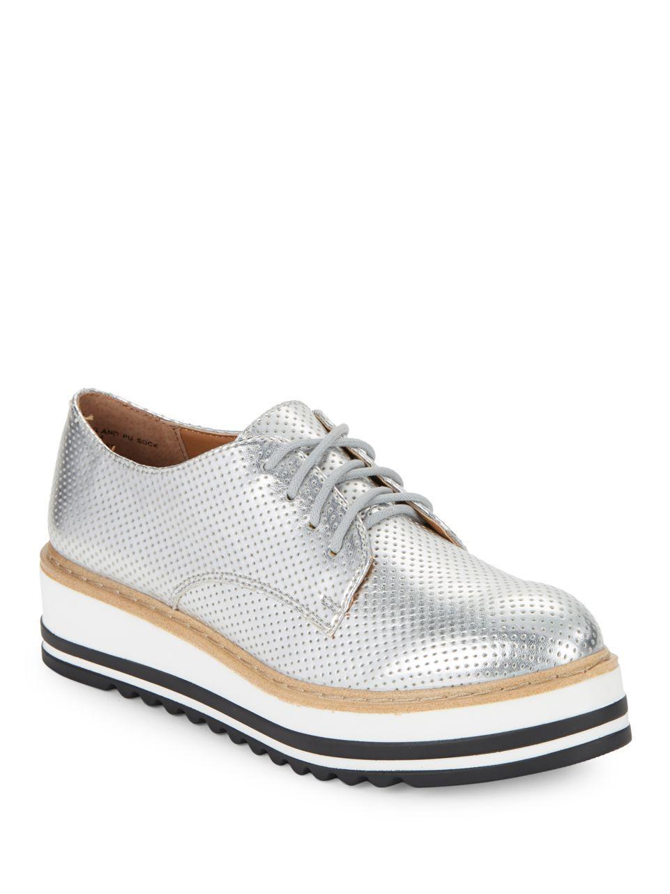 steve madden platform shoes reduced