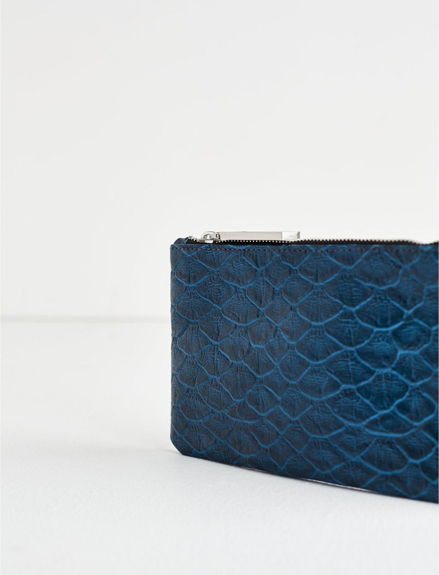 Lucky Brand Maiori Bag