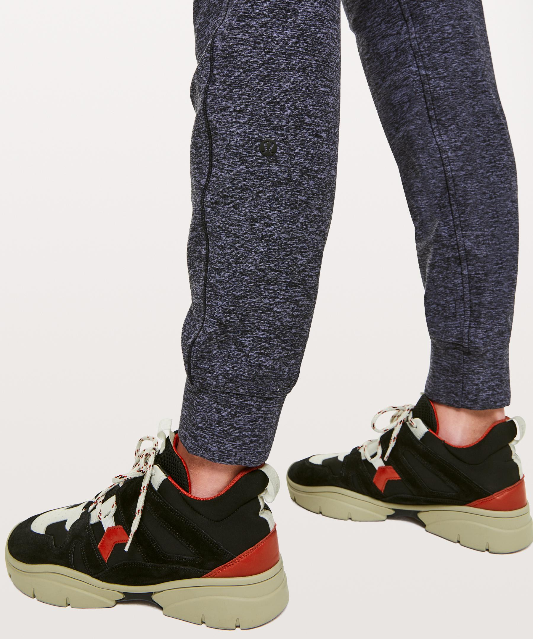 afb8cf33db lululemon athletica - Blue Ready To Rulu Pant *updated 29