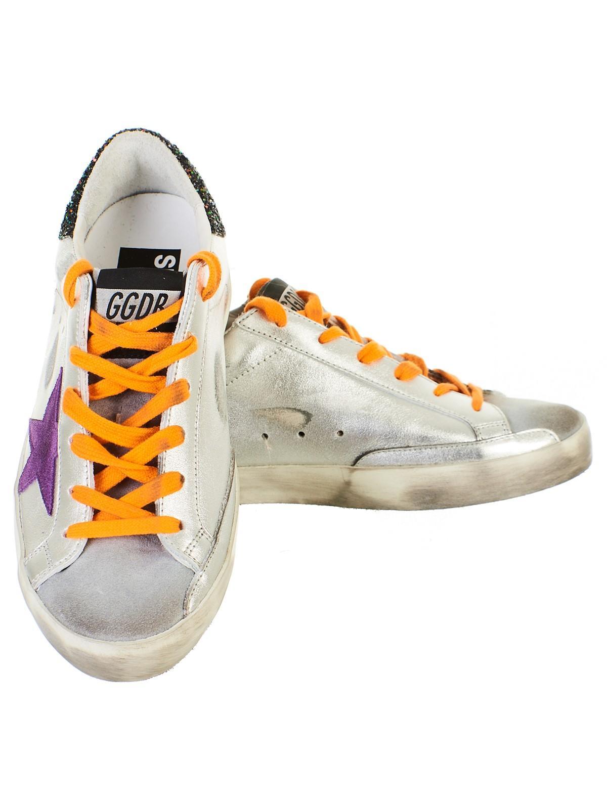 adidas court vantage viola