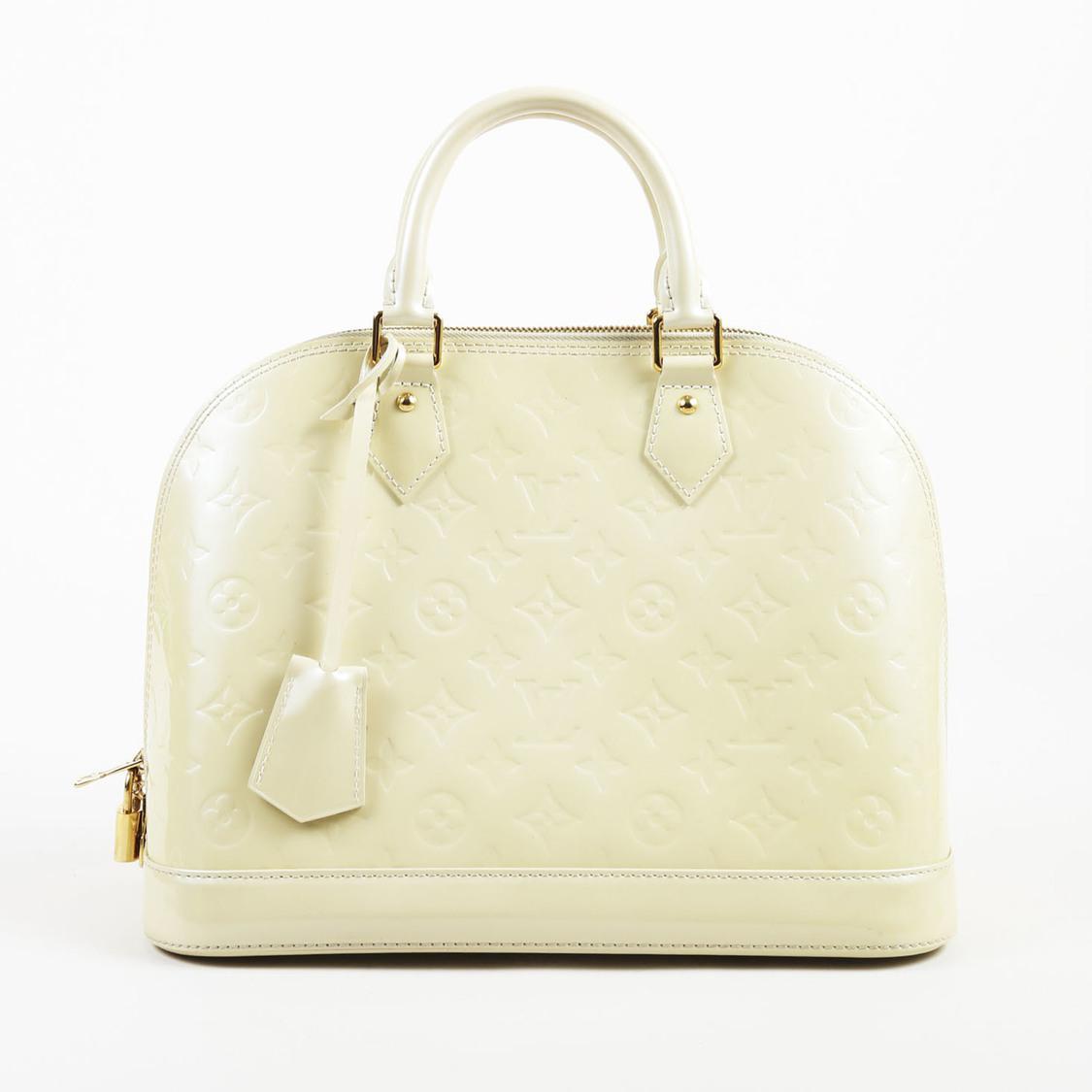 5f4a9a846fb Louis Vuitton Natural