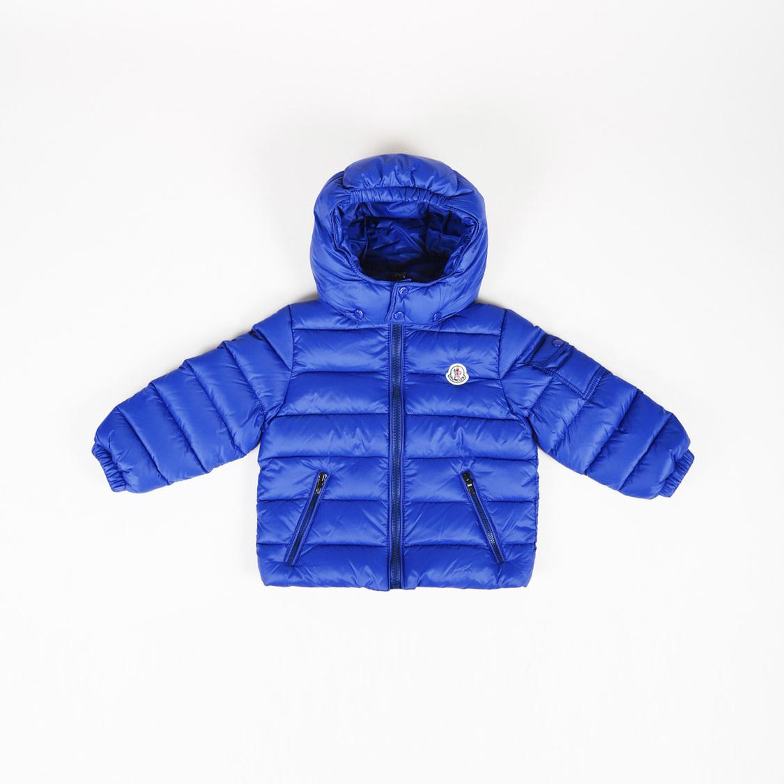 aaa2ac4f7c39 Lyst - Moncler