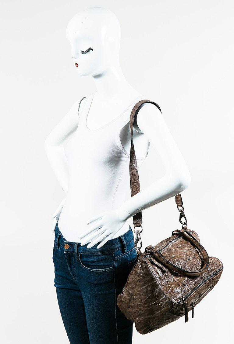 4a03ae84e6 Lyst - Givenchy