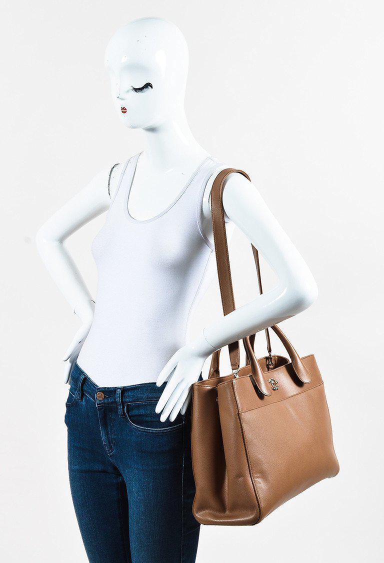 German Klum model and fashion designer