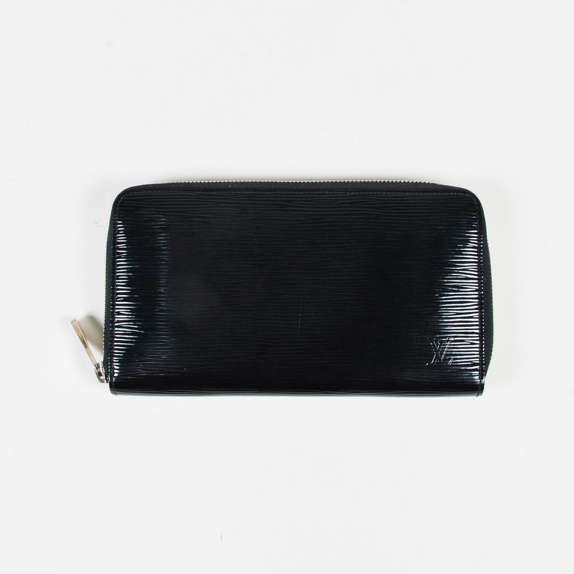 Lyst - Louis Vuitton Black