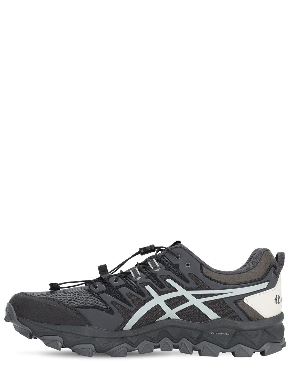 Asics Gel-fujitrabuco 7 X C2h4 Sneakers