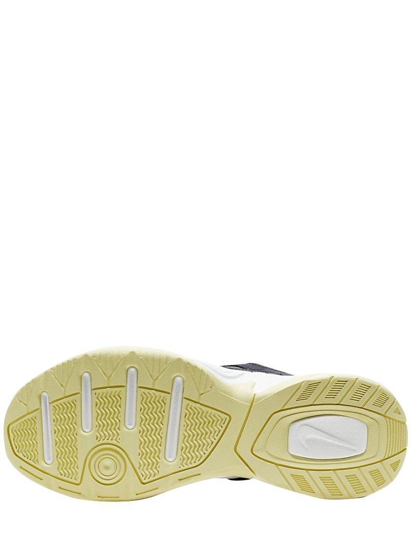 M2K Tekno Zapatillas Nike de color Gris