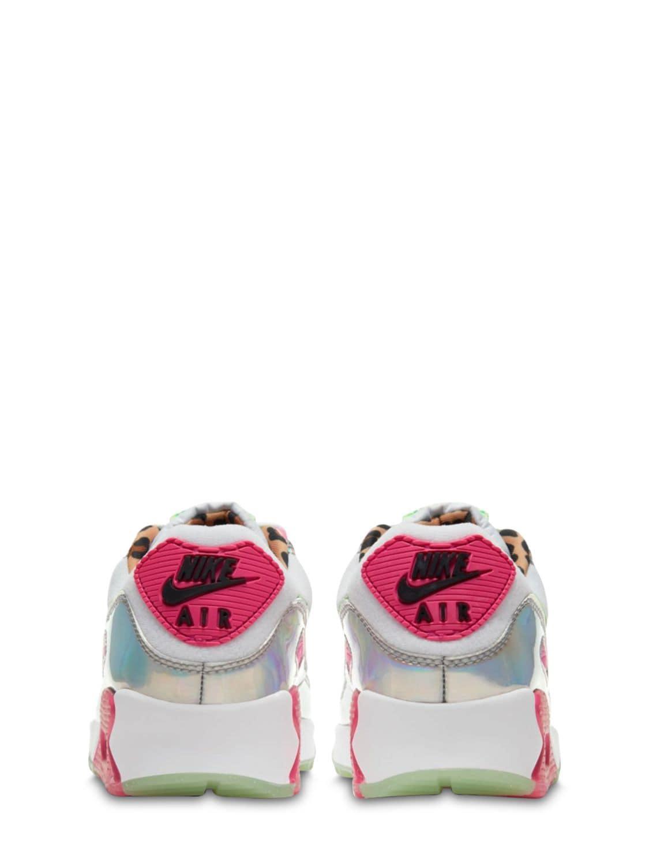 Nike Air Max 90 Lx Sneaker - Lyst