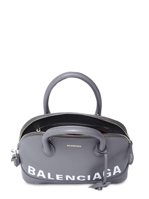 acheter populaire dd0e8 9eb85 Petit sac en cuir nuancé