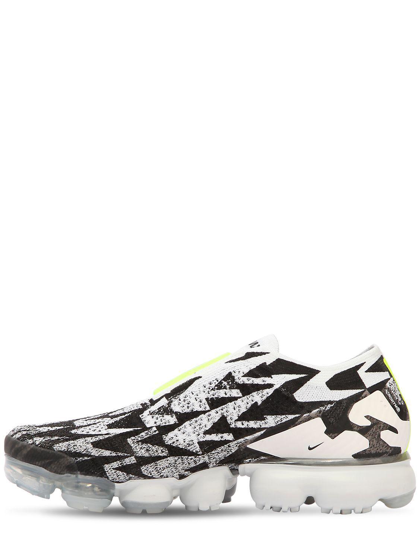 Nike Acronym Air Vapormax Moc Sneakers