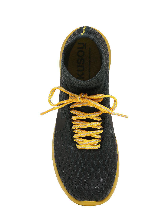 21612d2e453 ... Nikelab Lunarepic Flyknit Shield Sneaker for Men - Lyst. View fullscreen