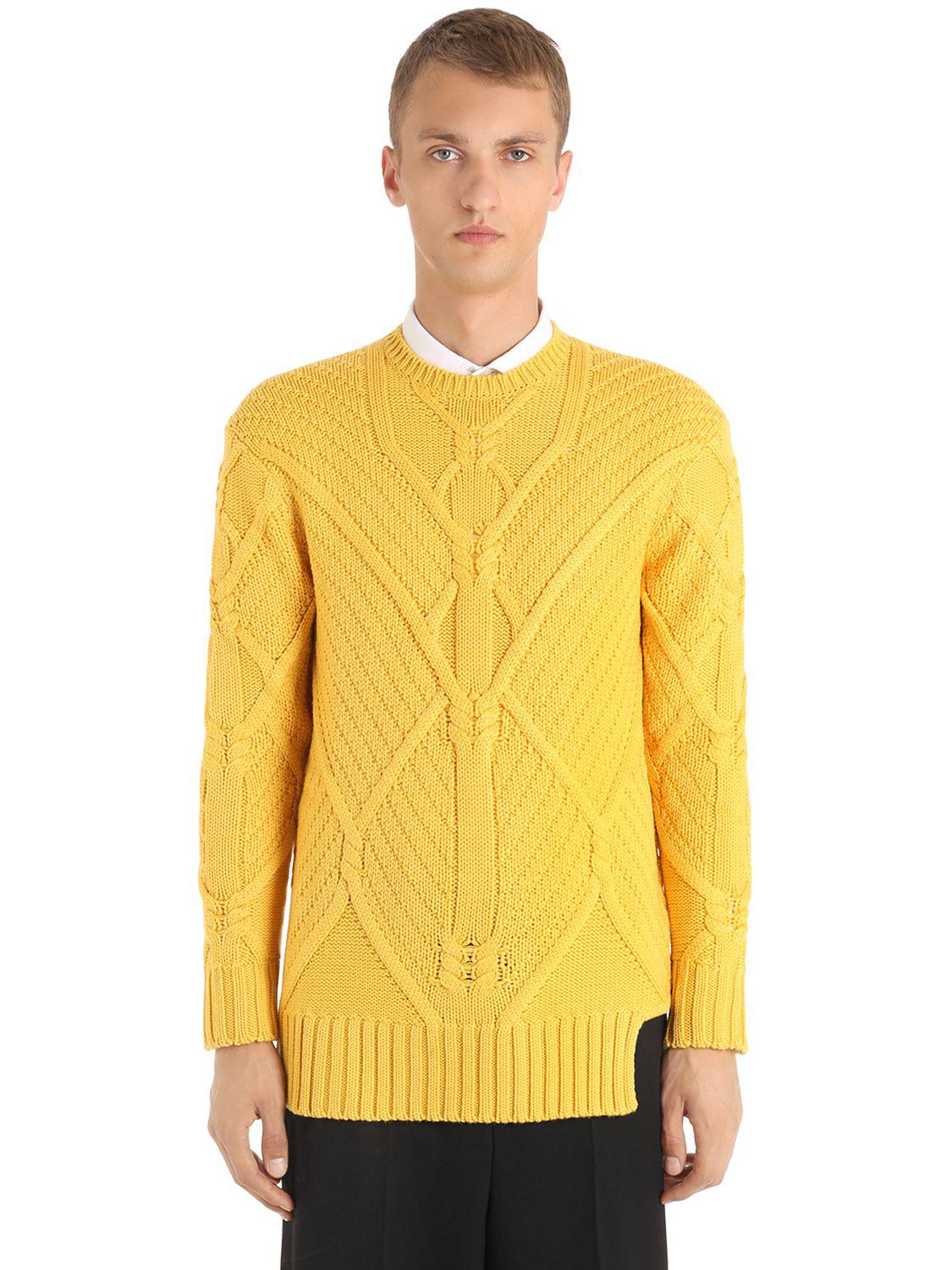 KNITWEAR - Turtlenecks Neil Barrett Discount Order Cheap Many Kinds Of Outlet Collections Cheap Original Low Shipping Online eTTgjCB