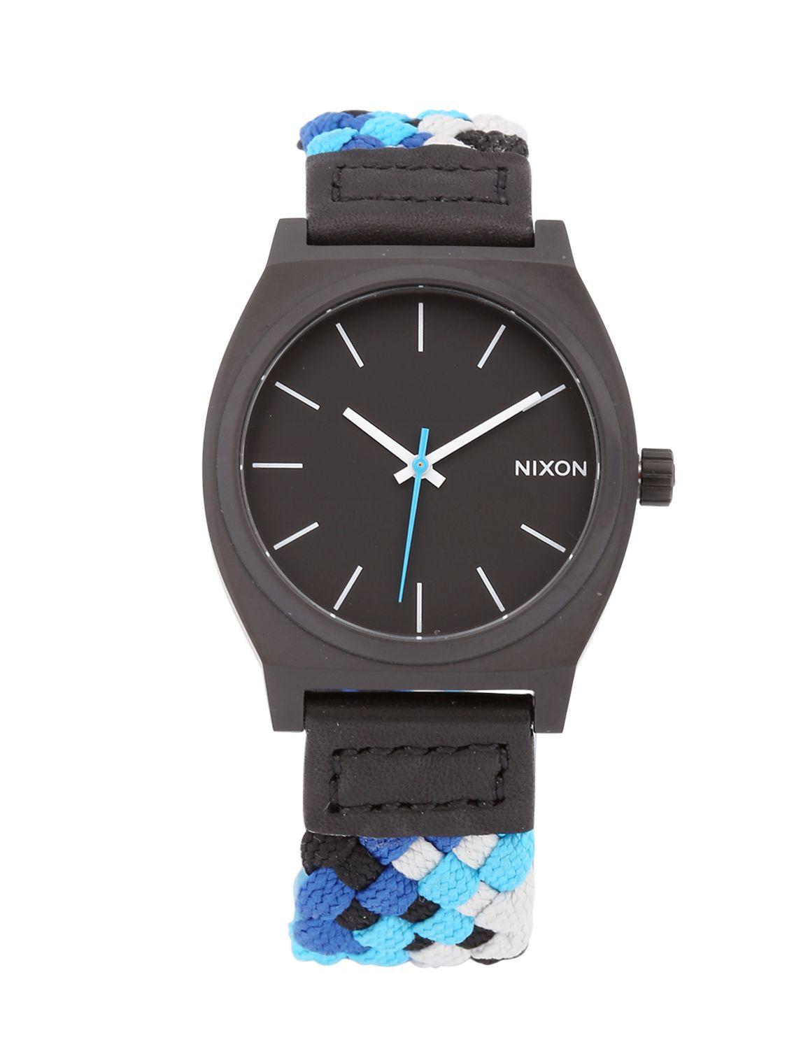 Free shipping and returns on Men's Skagen Watches at unicornioretrasado.tk