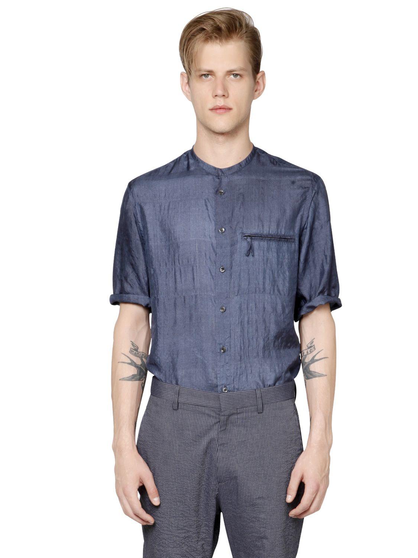 Armani clothes online india