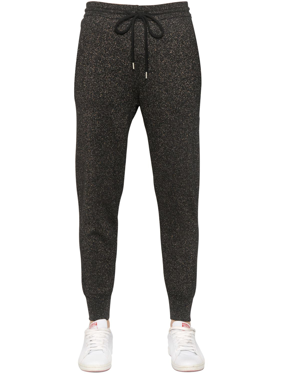 Simple Details About Adidas Jogging Pants Women SLIM TPquot AY8127 Black
