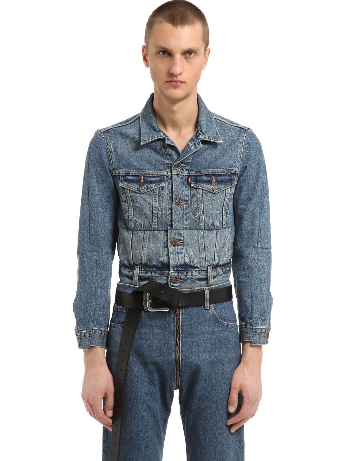 Zappos Mens Jeans