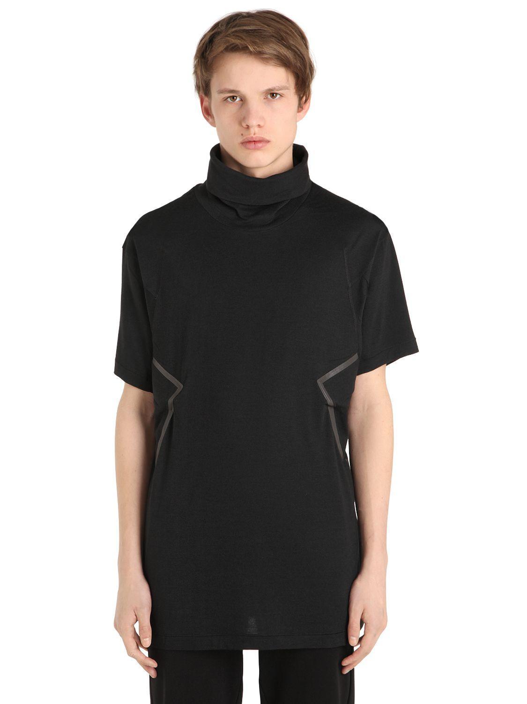Find great deals on eBay for black turtleneck short sleeve. Shop with confidence.