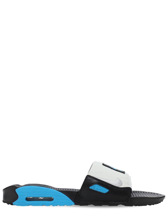 Air Max 90 Slides