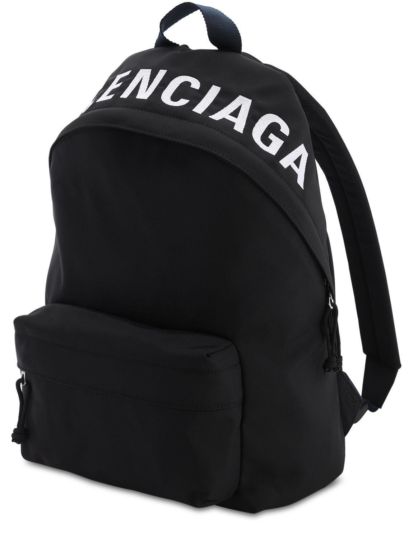 Puma Sole Smart Bag Sac à dos PUMA Black Noir Blanc Nouveau
