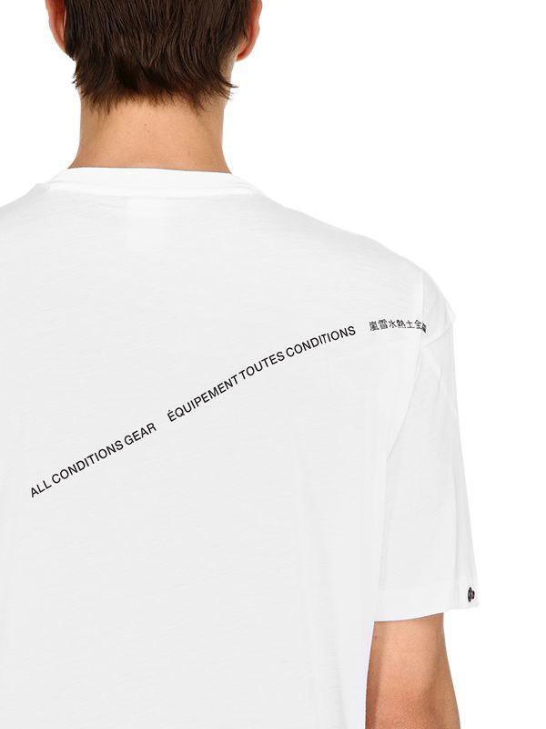 Nike Acg Nrg acg variable t shirt | Luisaviaroma