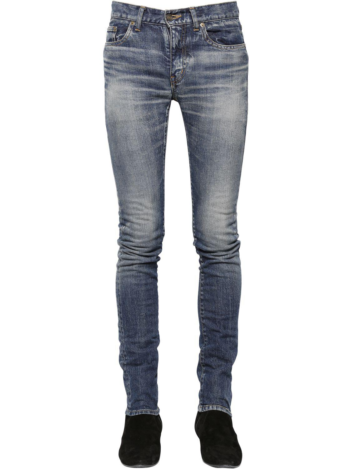 Low Rise Jeans Jeans All Bottoms Jeans View All High Rise Jeans Womens Low Rise Jeans. Save quickview. Low Rise Super Skinny Jeans. Harper Stretch. $78 $39 Clearance. Save quickview. United Kingdom: €5: € €5: Additional Shipping & Handling Information.